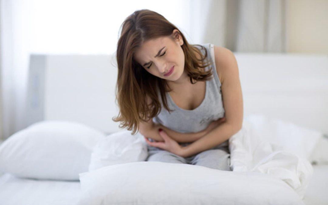 Señales que indican que el intestino esta enfermo, que lo provoca y como mejorarlo